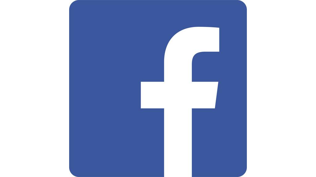 facebook amifor