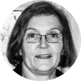 Olivia-Lefebvre